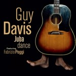 Guy Davis - Juba dance